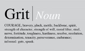 Grit_2