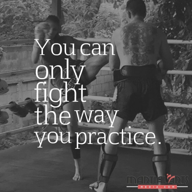 https://martialartsmedia.com/martial-arts-quotes/