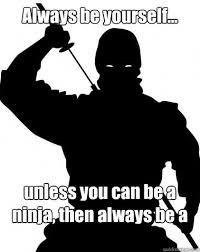 Ninja_10