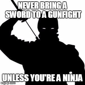 Ninja_3