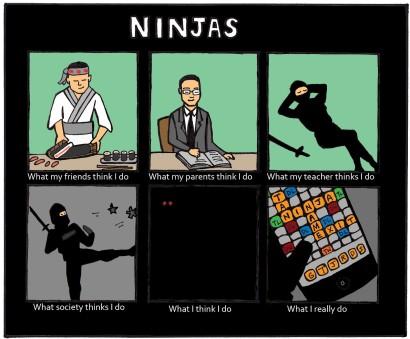 Ninja_9