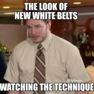 whitebelt1