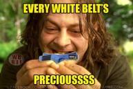 Whitebelt6